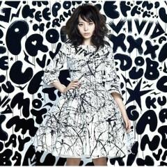 vivid - Aya Hirano