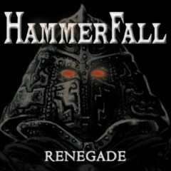 Renegade EP - HammerFall