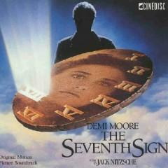 The Seventh Sign OST