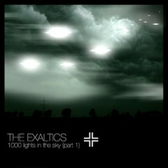 1000 Lights In The Sky Part 1