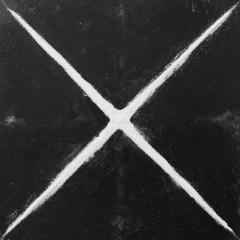 Node - The Exaltics
