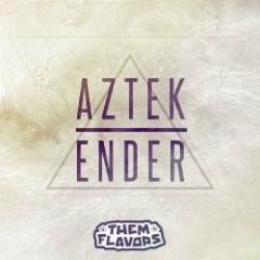 Ender EP