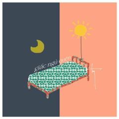 Giấc Ngủ Quên (Single) - Tùng
