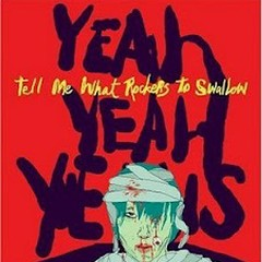 Live At Fillmore II - Yeah Yeah Yeahs