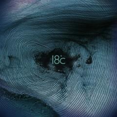 18°C (Mini Album)