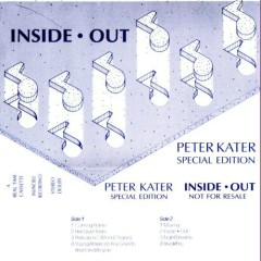 Inside-Out