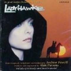 Ladyhawke OST [Part 2]