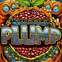 PLUMP Chapter One