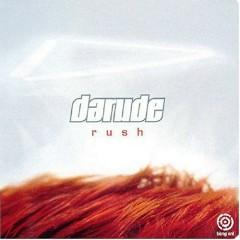 Rush - Darude