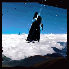 Flying High (Single)