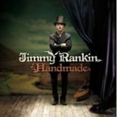 Handmade - Jimmy Rankin