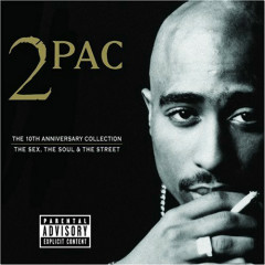 The 10th Anniversary Collection (Disc 2) - 2Pac