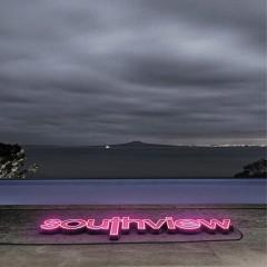 southview - Monkey Majik