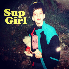 Sup Girl