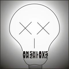 XIX (EP)