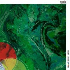 RGB pt.(0,255,0) (Mini Album) - Myun Do