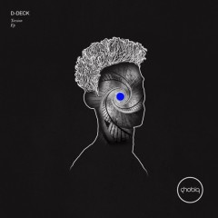 Torsion - EP