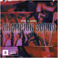 Champion Sound (Single) - Gent & Jawns