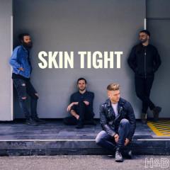 Skin Tight (Single)
