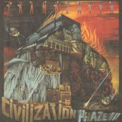 Civilization Phaze III (CD1)