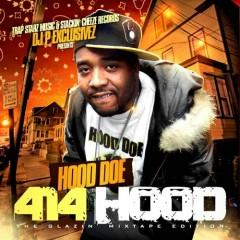 414 Hood (CD2)