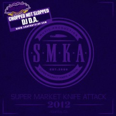 SMKA 2012
