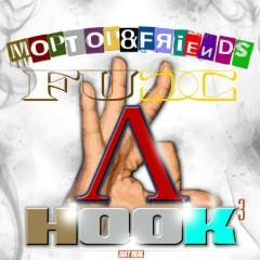 F*cc A Hook 3 (CD1)
