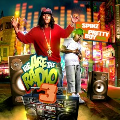 We Are The Radio 3 (CD1)