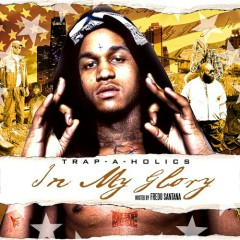 Trap Music: In My Glory (CD1)