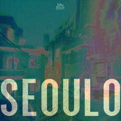 Seoulo (Mini Album)