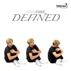 Defined (Single)