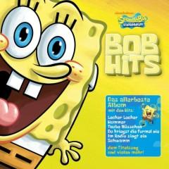 Bobmusik Das Allerbeste Album (P.2)