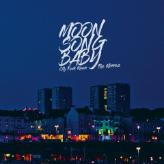 Moon Song Baby (City Funk Remix)