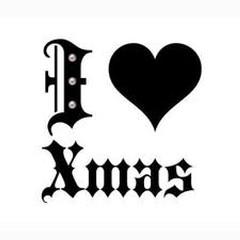 I♥Xmas - Tomoko Kawase