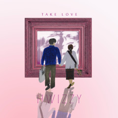 Take Love (Single)