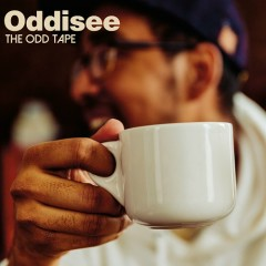 The Odd Tape - Oddisee