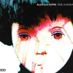 Cruel & Unusual  (Unmixed)  - Black Sun Empire