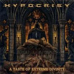 A Taste Of Extreme Divinity - Hypocrisy