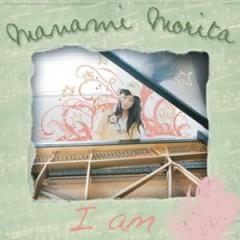 I Am - Manami Morita