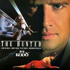 The Hunted (Score) - Kodo