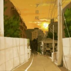 Maaya Sakamoto (夕 日 坂) - doriko