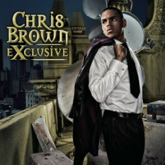 Exclusive (Deluxe Edition)