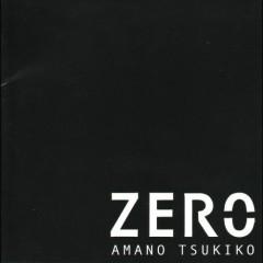 Zero - Tsuki Amano