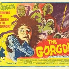 The Gorgon OST (P.2) - James Bernard