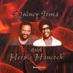 Backtrack - Quincy Jones