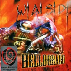 Helldorado (Promo)