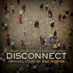 Disconnect OST (Pt.1)