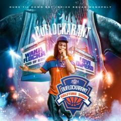 DuFlocka Rant Halftime Show (CD1) - Waka Flocka Flame