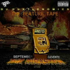 The Feature Tape