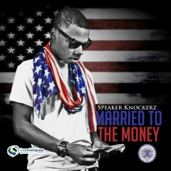 Married To The Money (CD2)